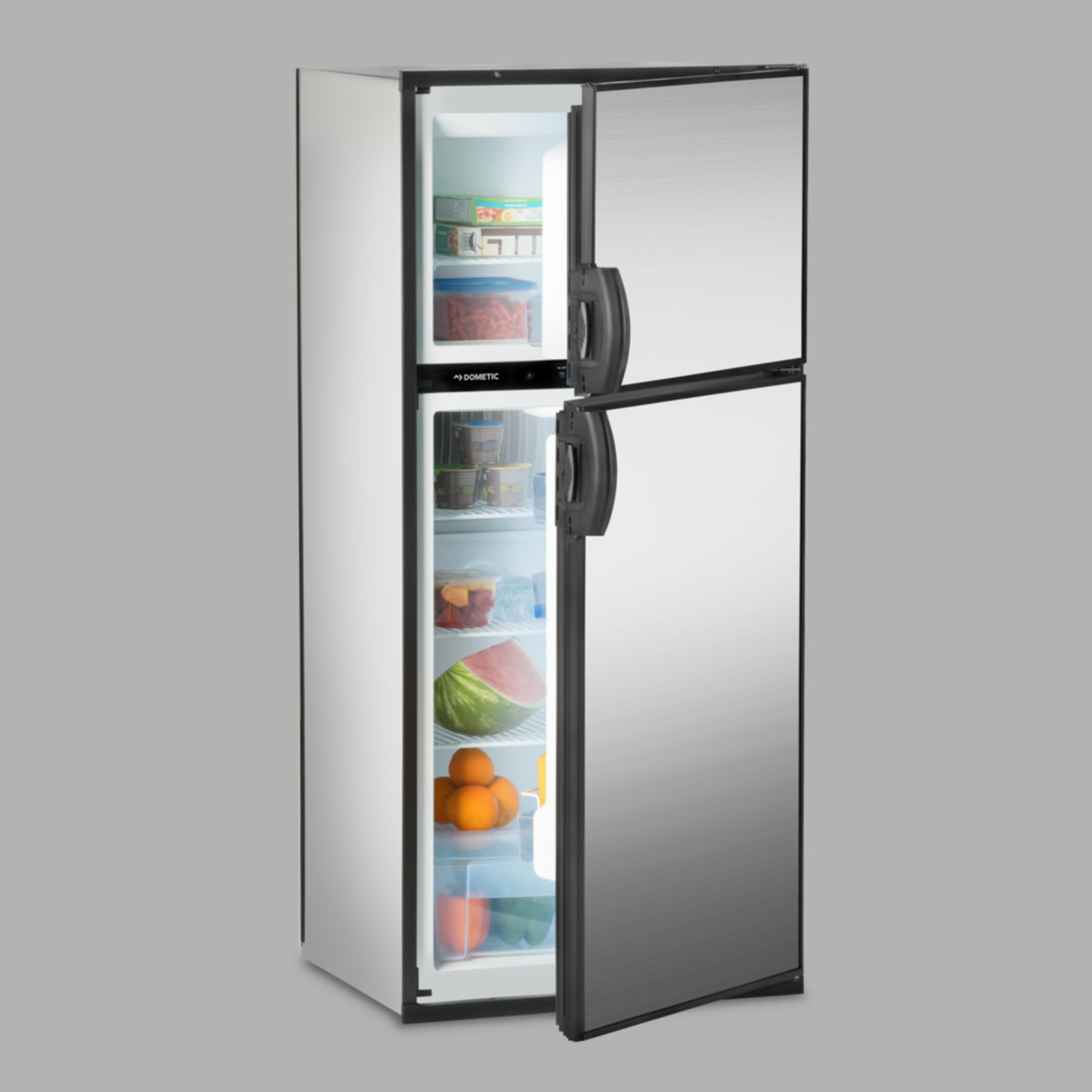 Dometic Renaissance Refrigerator