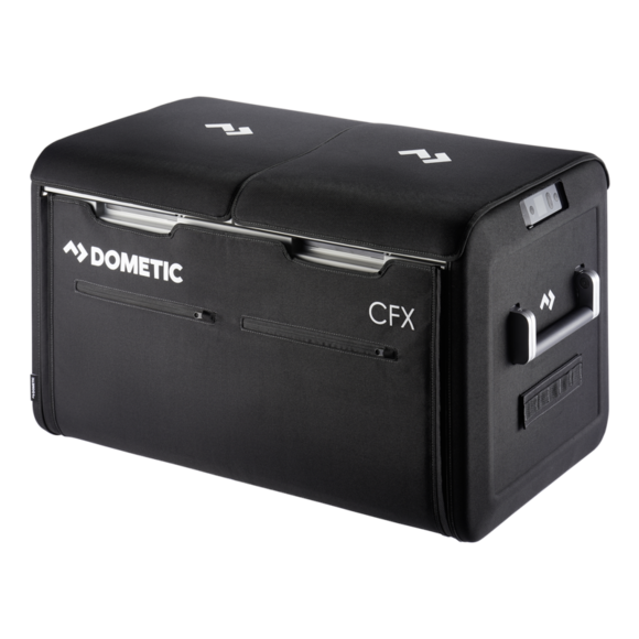 Dometic CFX3 PC75