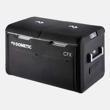 Dometic CFX3 PC75 - Protective cover for CFX3 75DZ