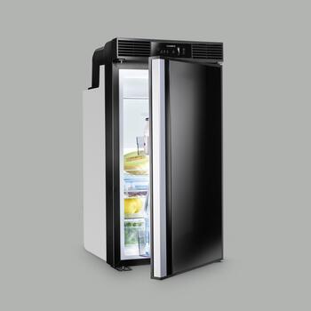 Dometic Rc 10 4 70 Compressor Refrigerator L Led Display