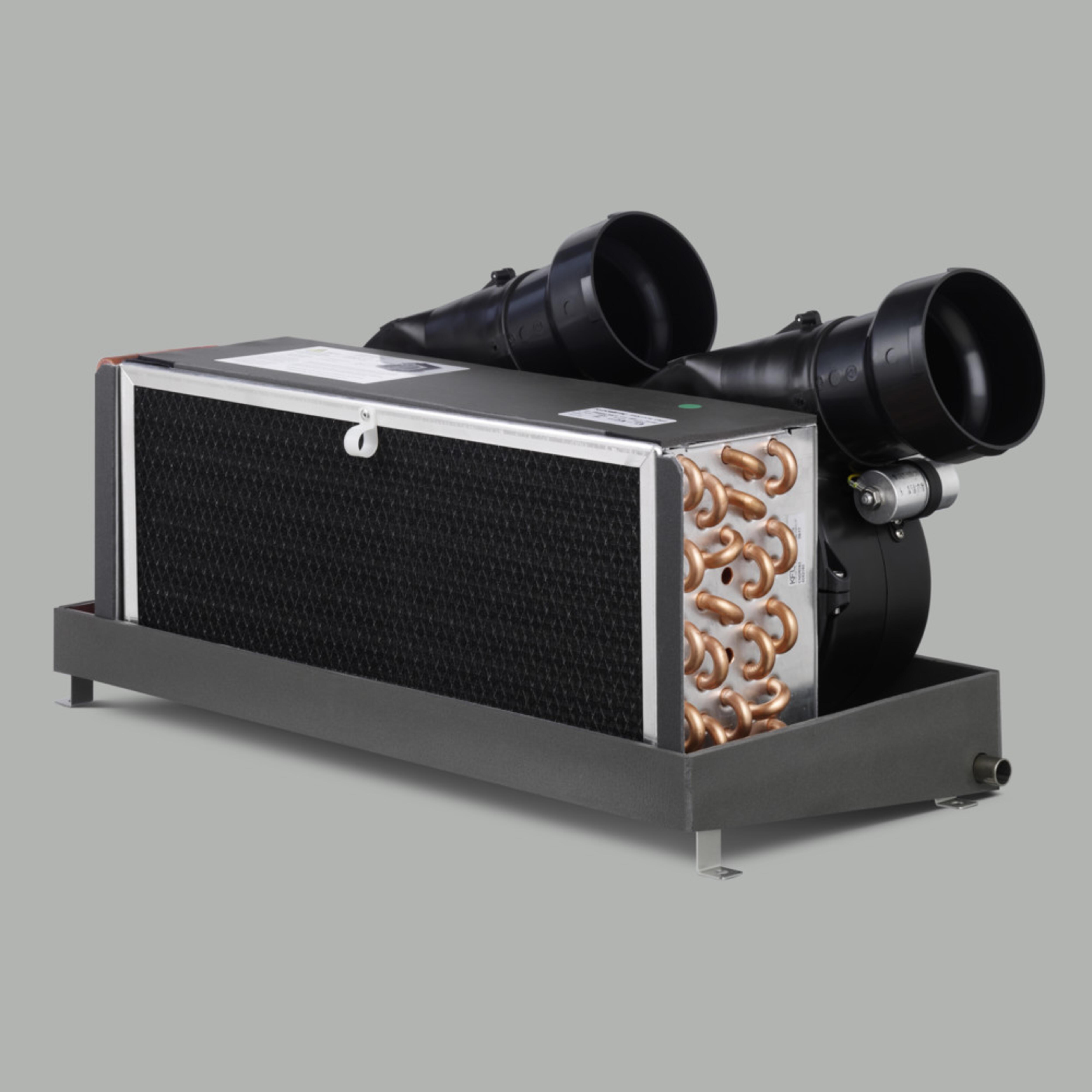 Dometic Condaria Fan Coil TWIN
