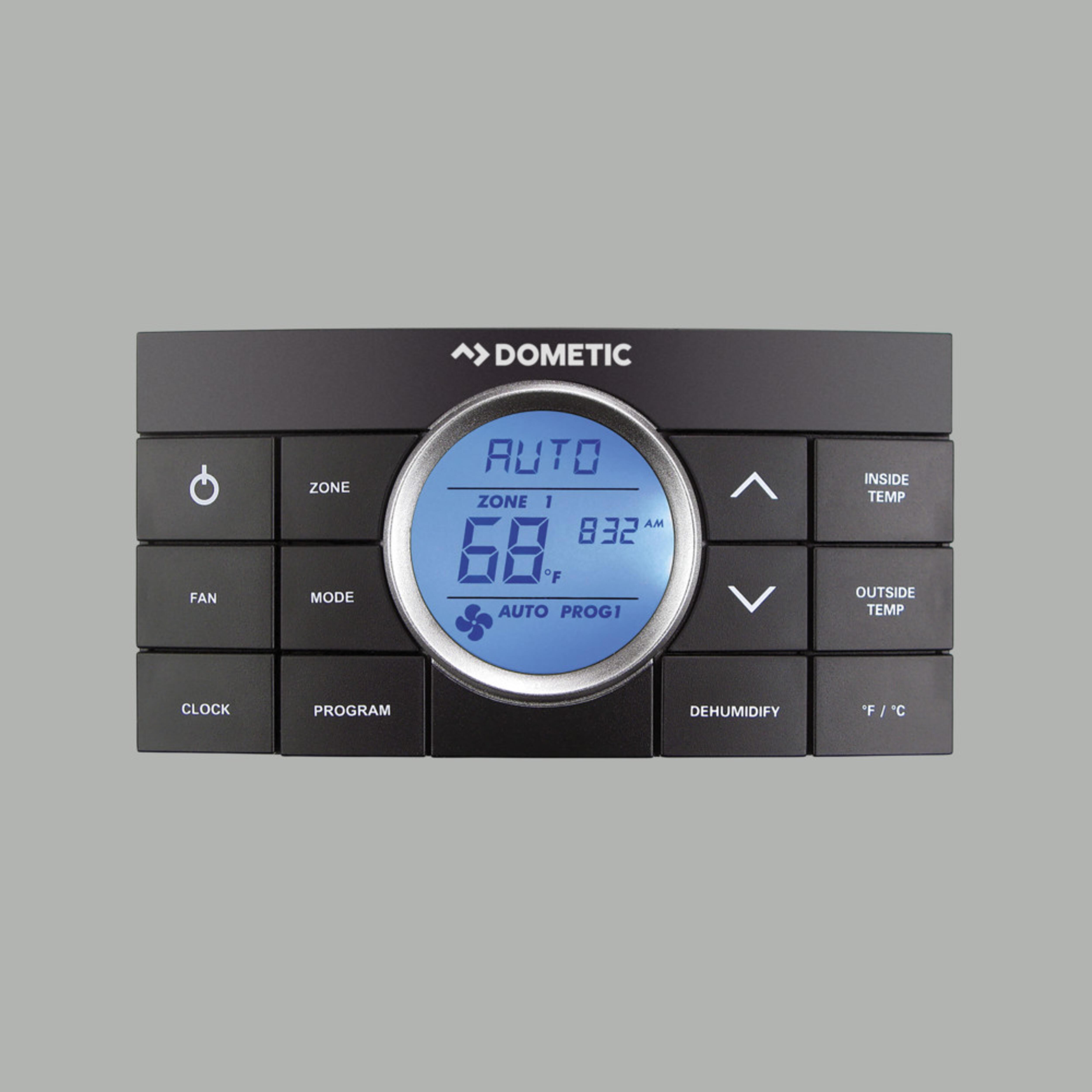 Dometic Comfort Control Center