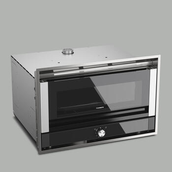 ᐅ Ovens – Find the best boat, camping and RV ovens | Dometic