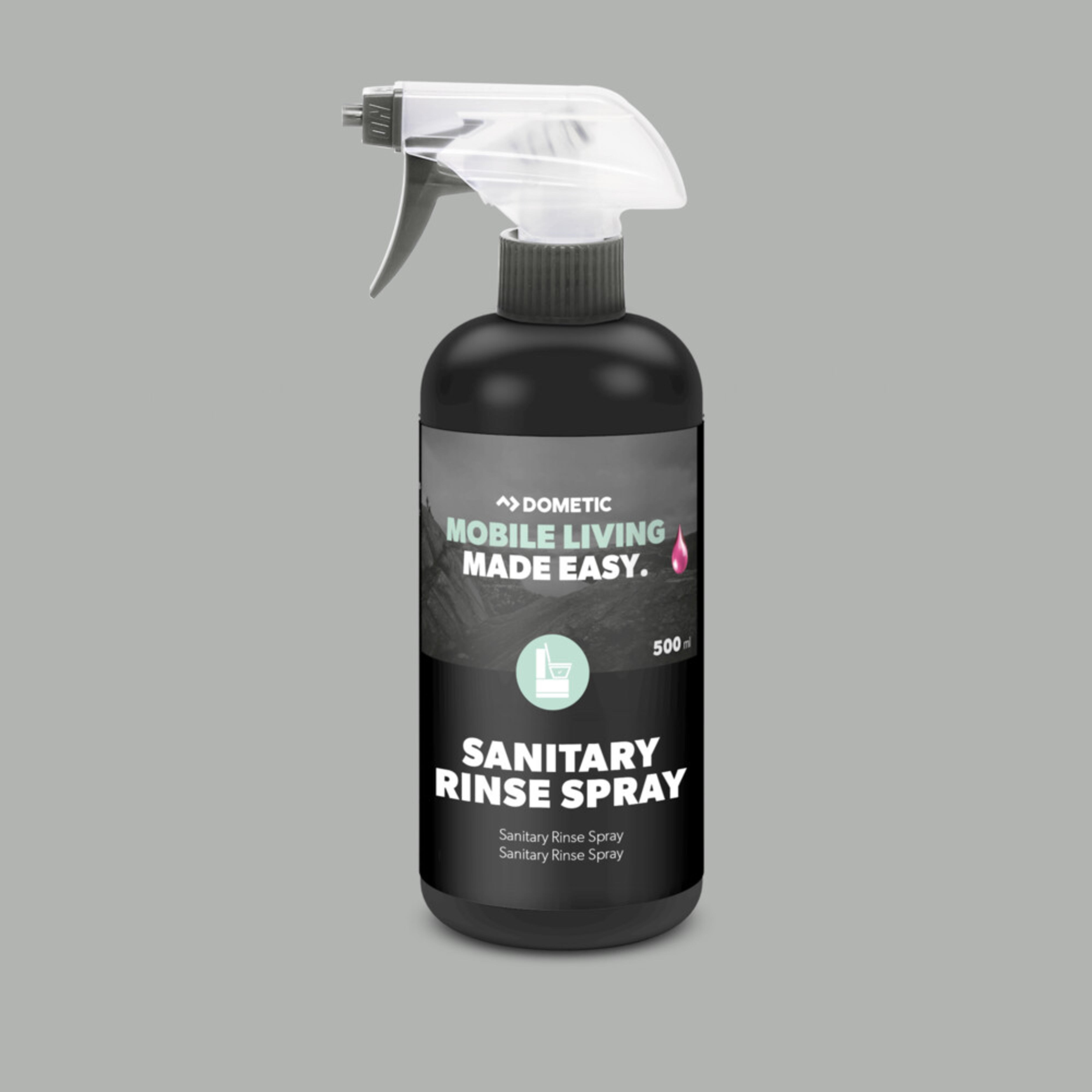 Dometic Sanitary Rinse Spray