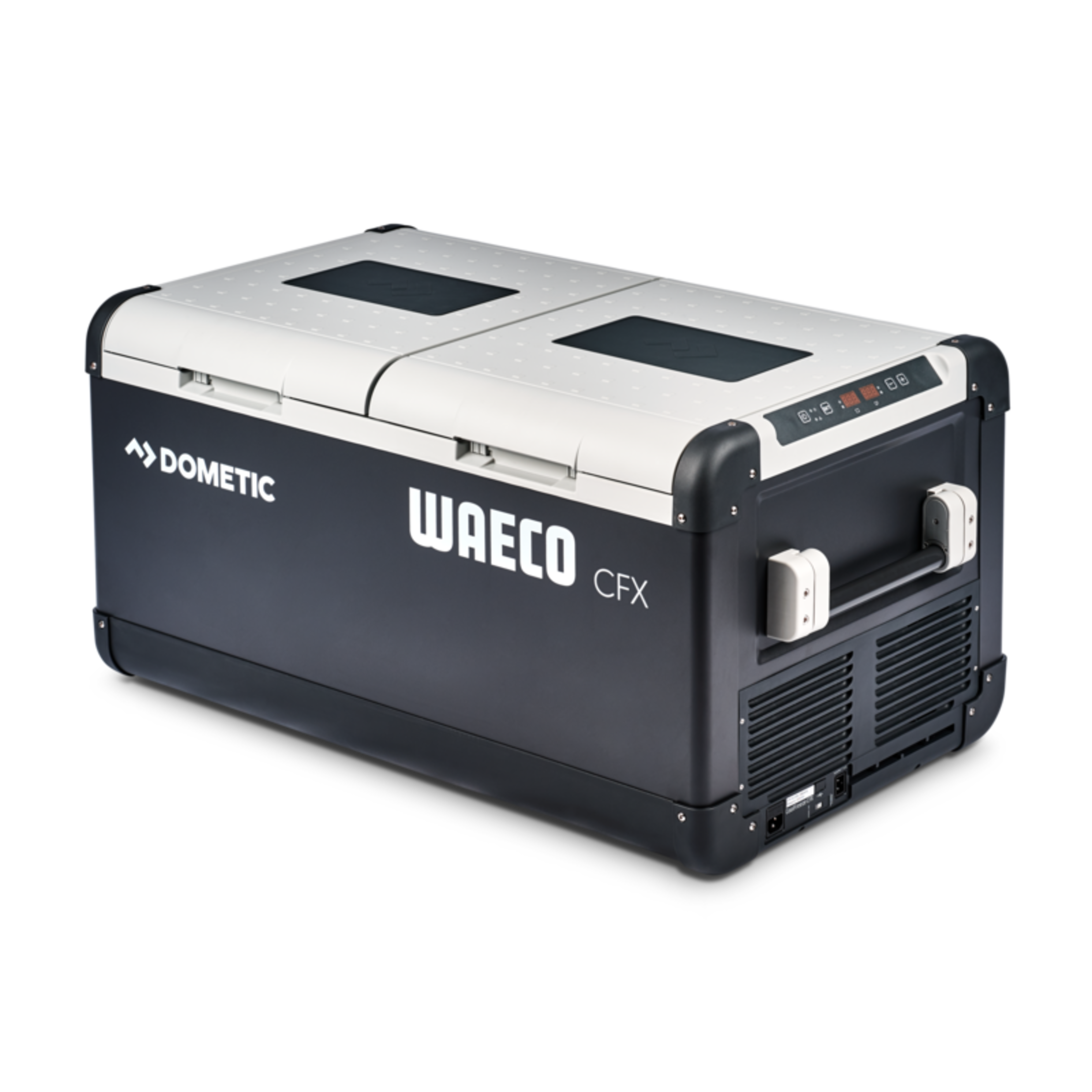 Dometic Waeco CFX 95DZW