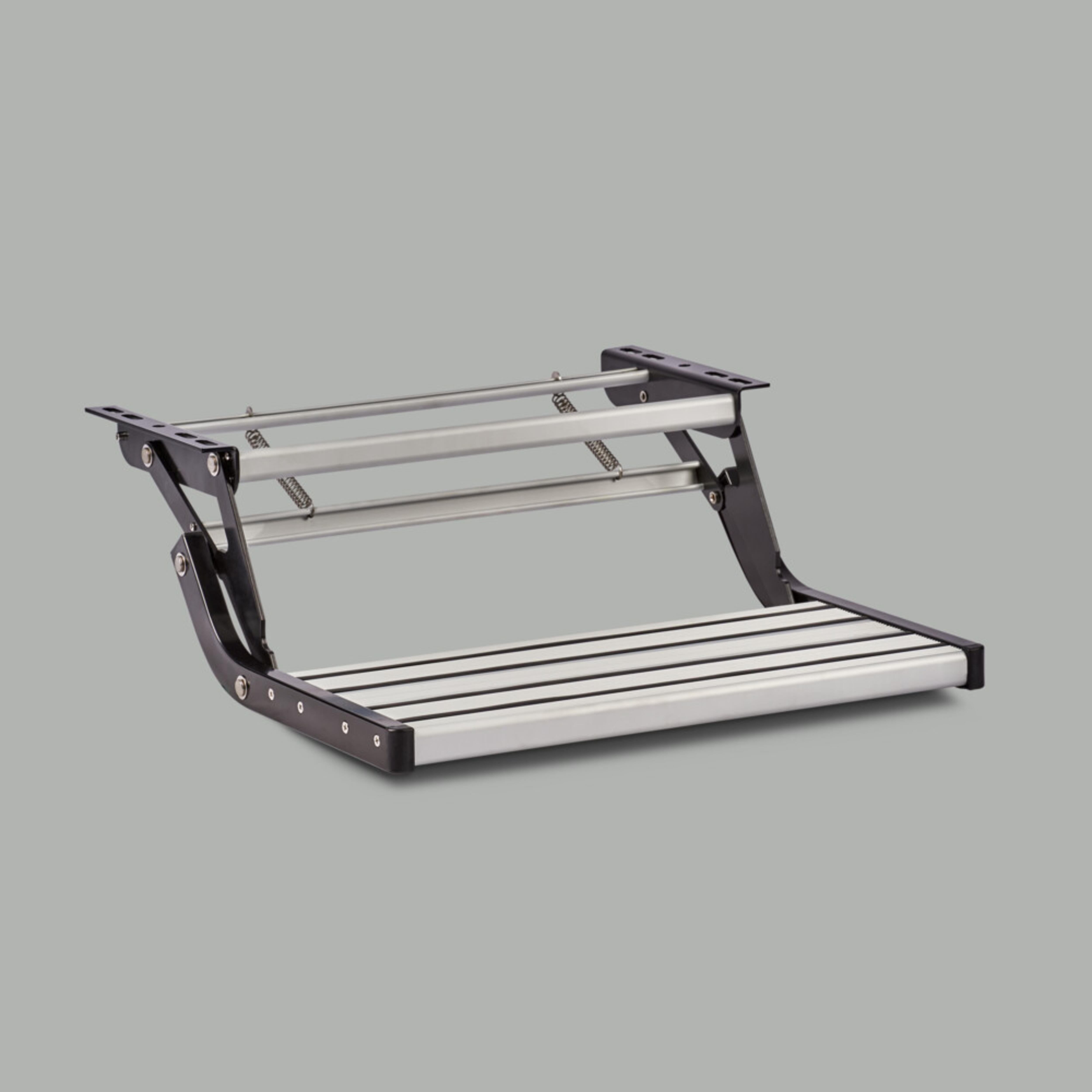 Dometic Folding Step