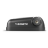 Dometic PerfectView CAM1000