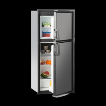 Dometic Rv Refrigerator >> ᐅ Rv Refrigerators Compact Silent Durable Dometic