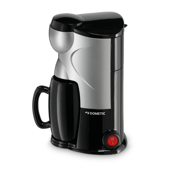 Dometic PerfectCoffee MC 01