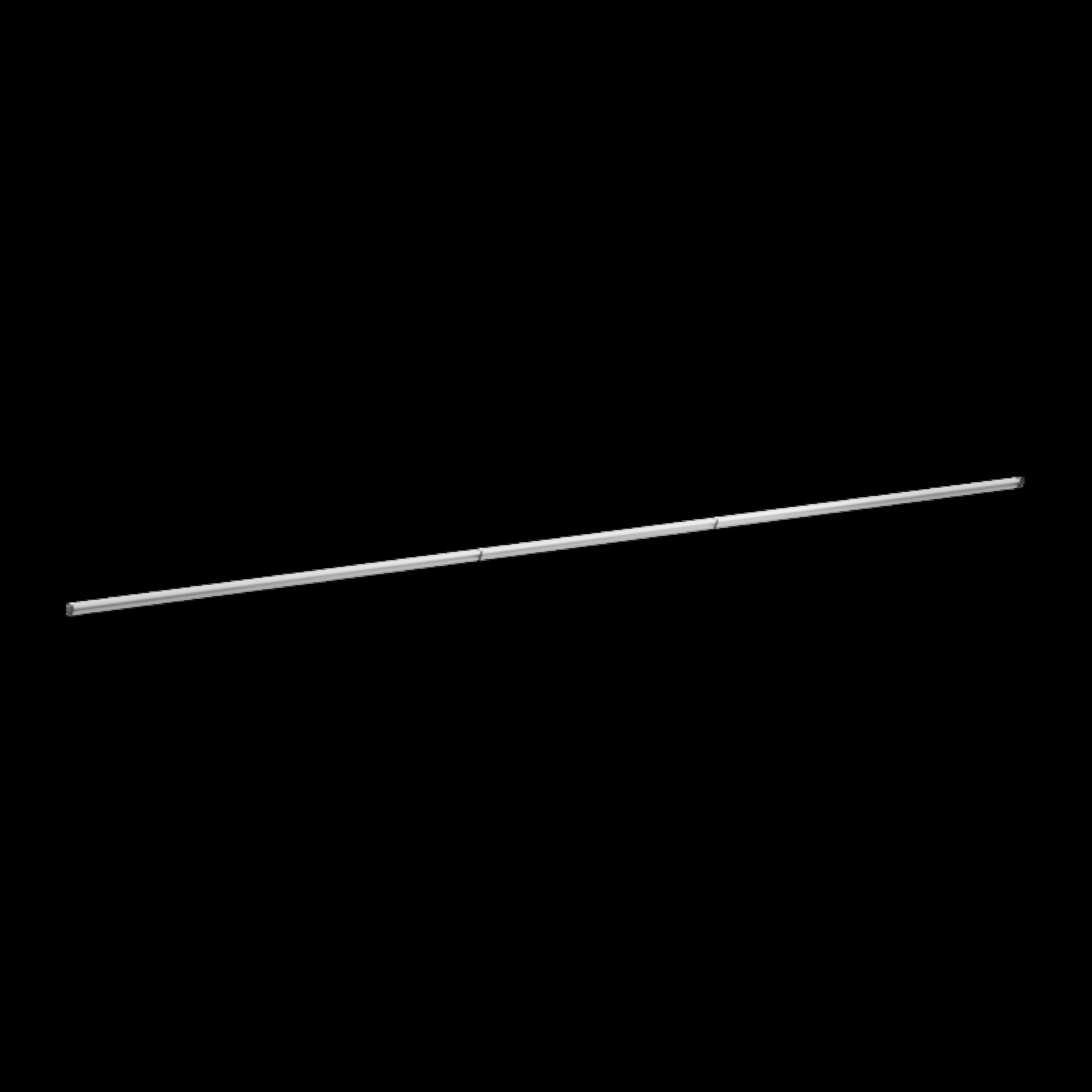Dometic LED Strip