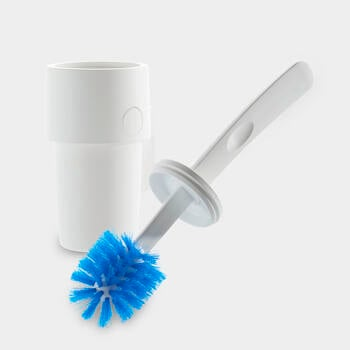 Dometic Brush and Stow - Toiletborstel