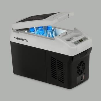 Dometic CoolFreeze CDF 11 - Glacière portable