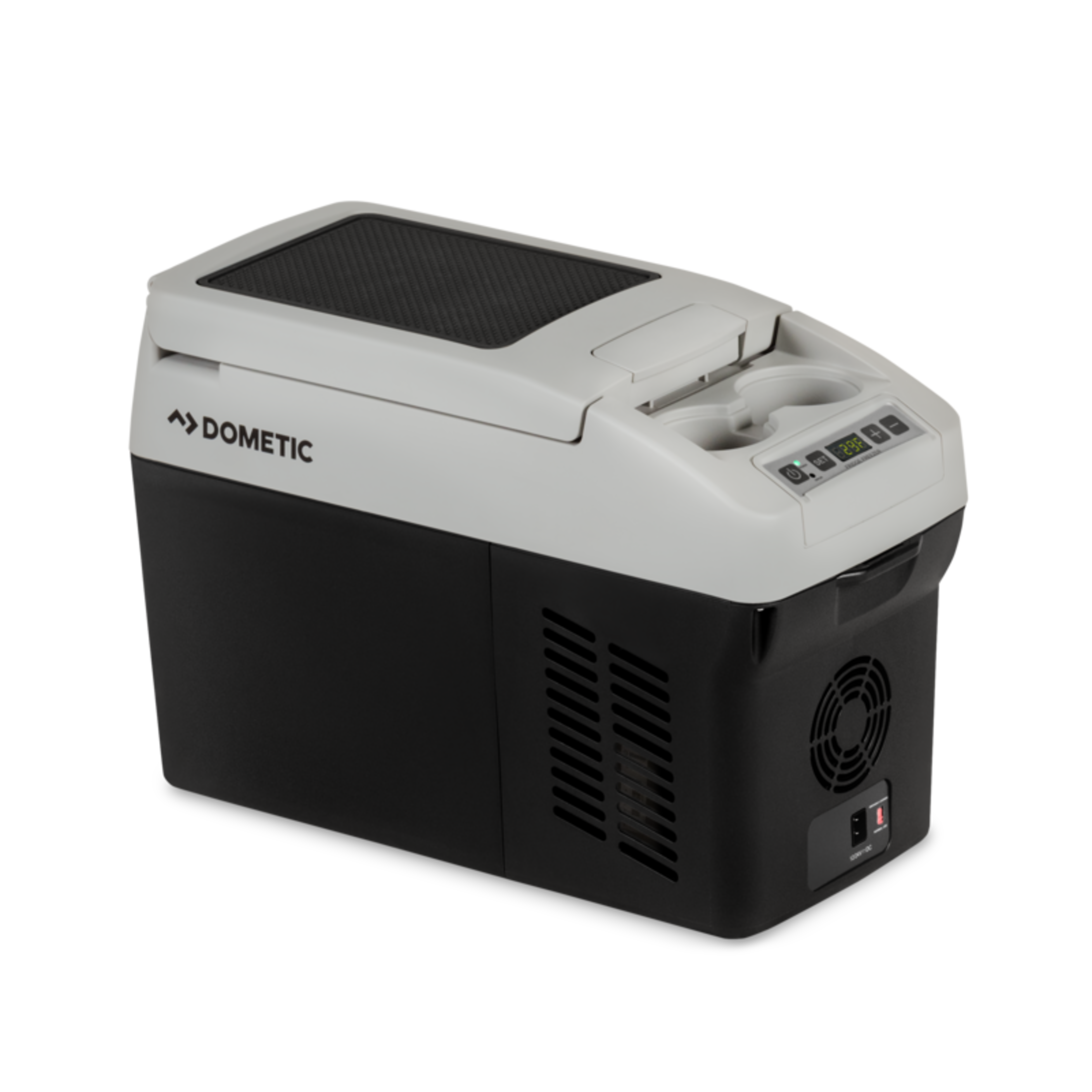 Dometic CDF 11