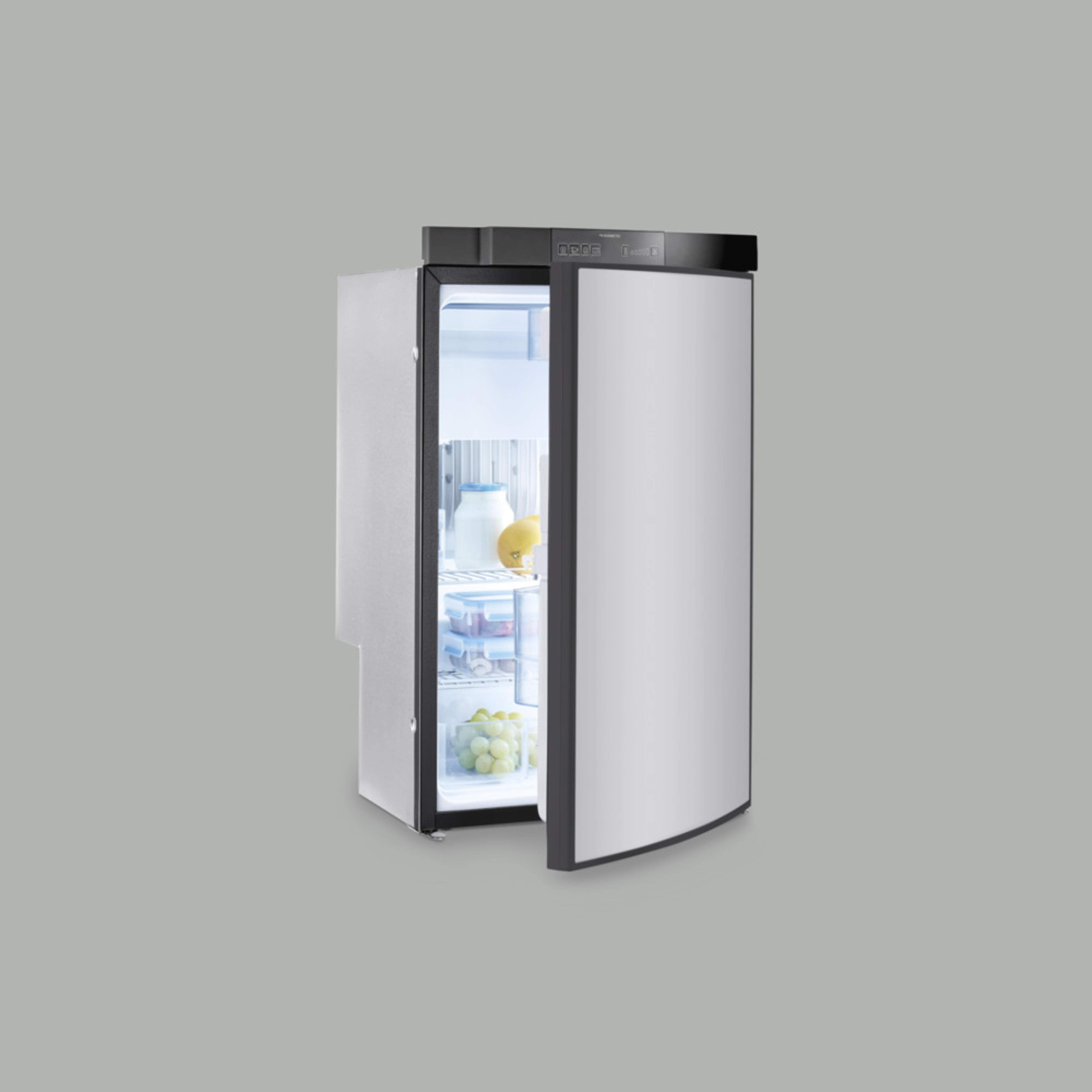 Dometic 8-Series Refrigerator