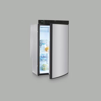 ᐅ Motorhome Fridges – Compact, silent, durable | Dometic