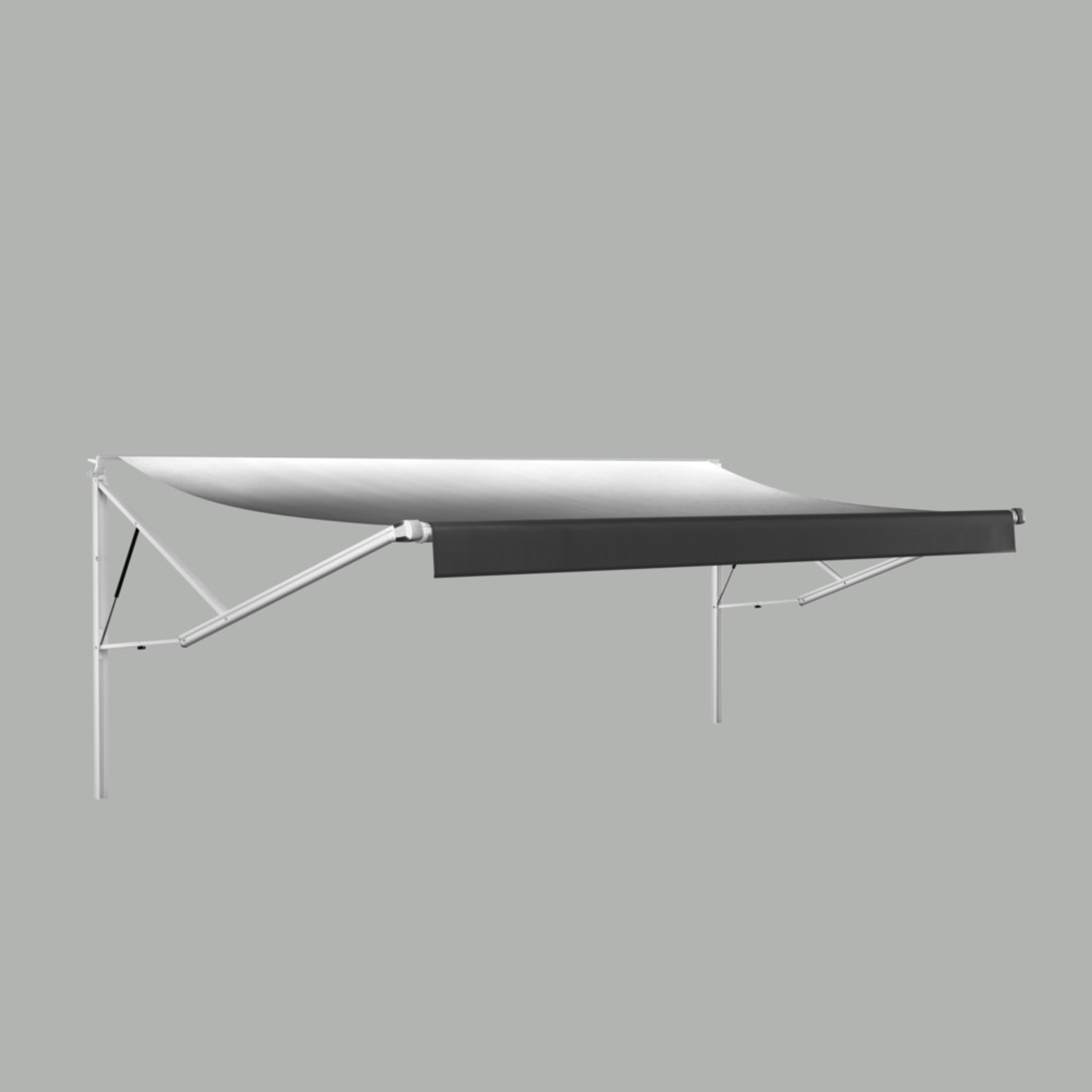 Dometic 9200 Power Awning