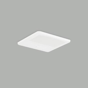ᐅ Air Conditioner Accessories - Upgrade your AC Unit | Dometic