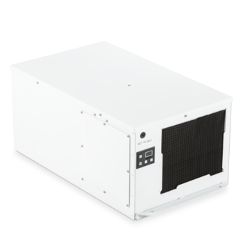 ᐅ Marine Air Conditioners - for your Yacht or Boat   Dometic