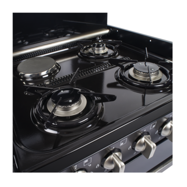 Dometic Cookers Cooktop Grill Oven