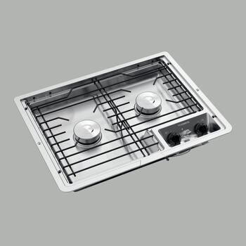 E Cooktops Find The Best Gas Cooktop For Your Boat Or Rv Dometic >> ᐅ Cooktops Find The Best Gas Cooktop For Your Boat Or Rv Dometic