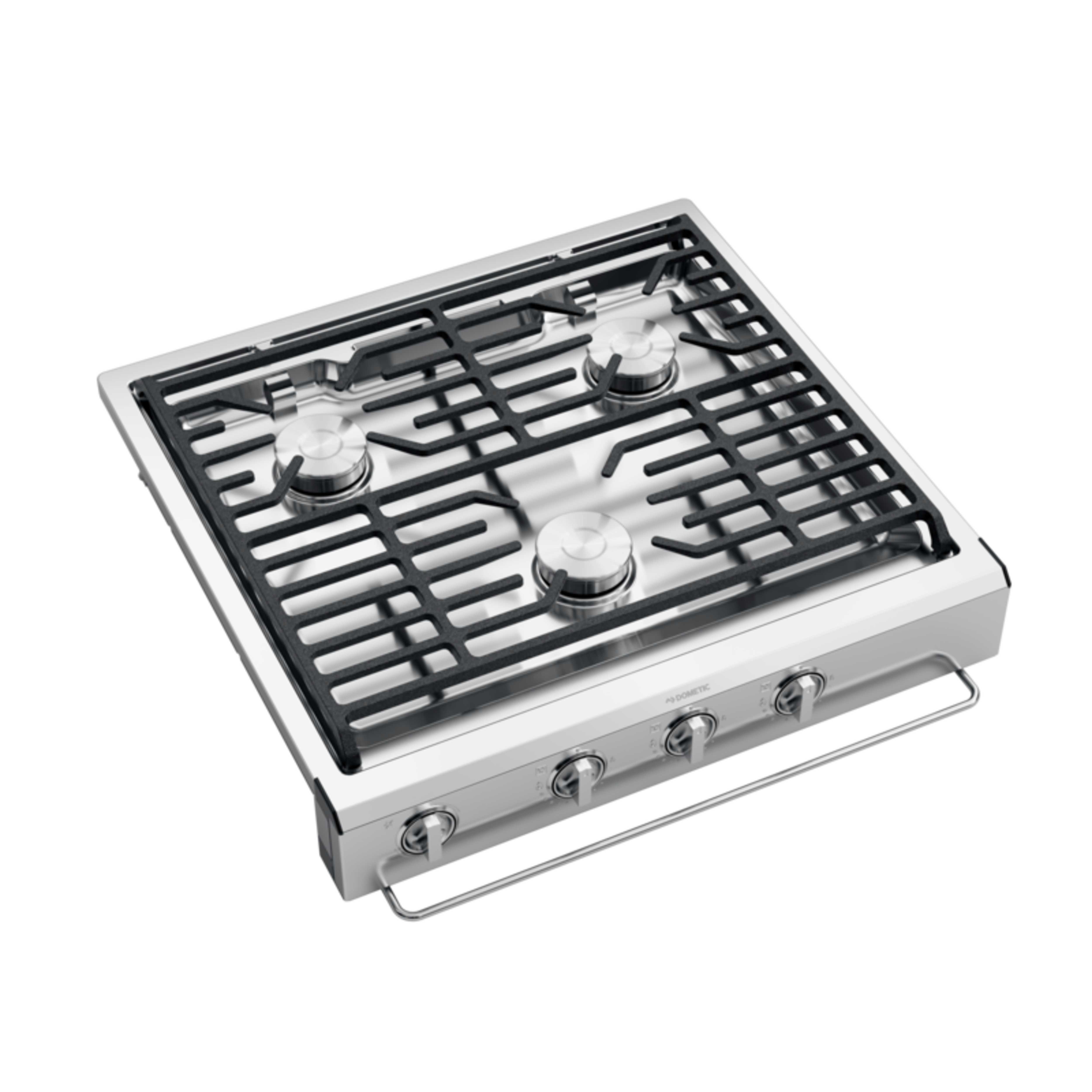 Dometic Slide-In Cooktop