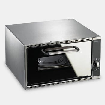 Dometic OG 2000 - Built-in gas oven, 20 l capacity