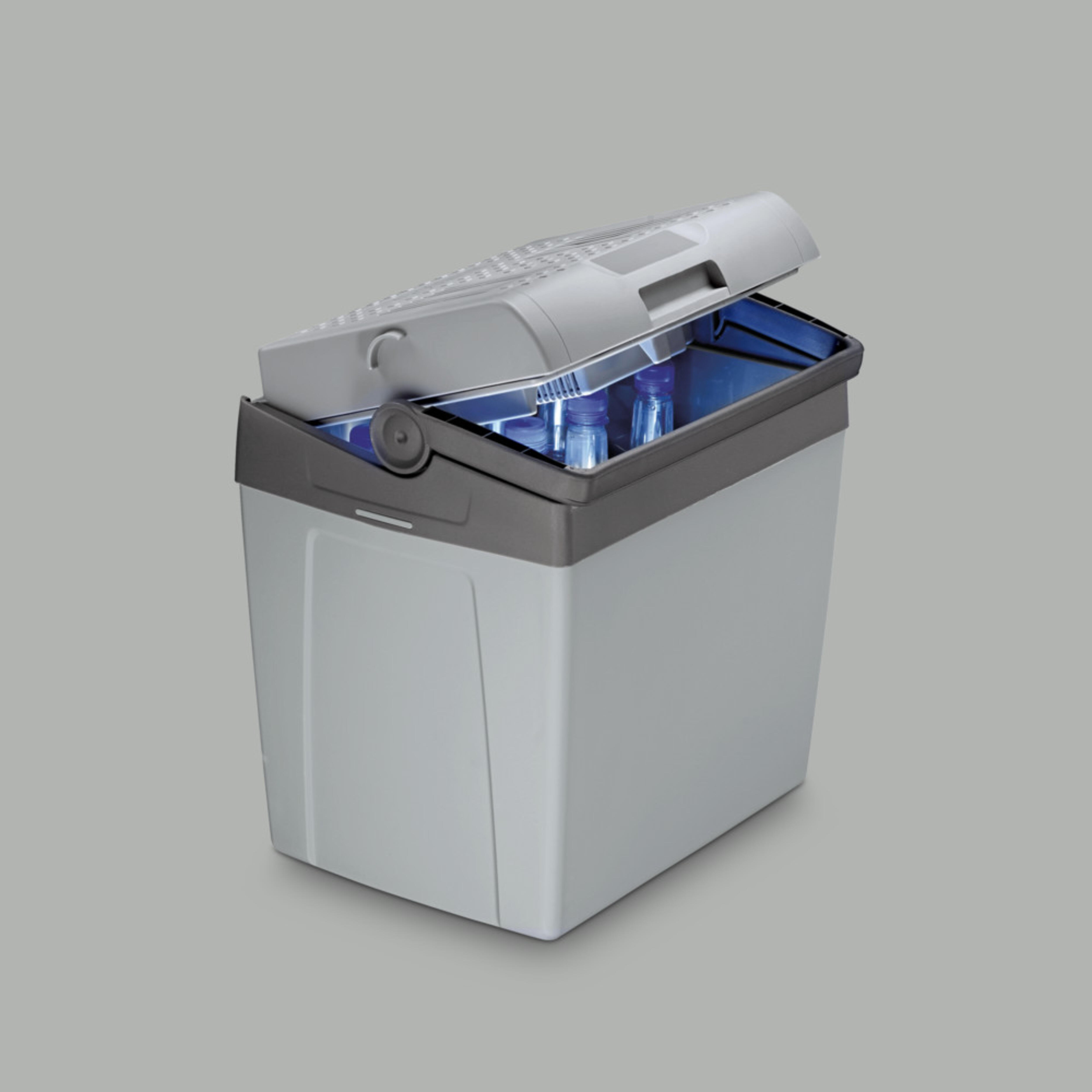 Dometic CoolFun SC 26