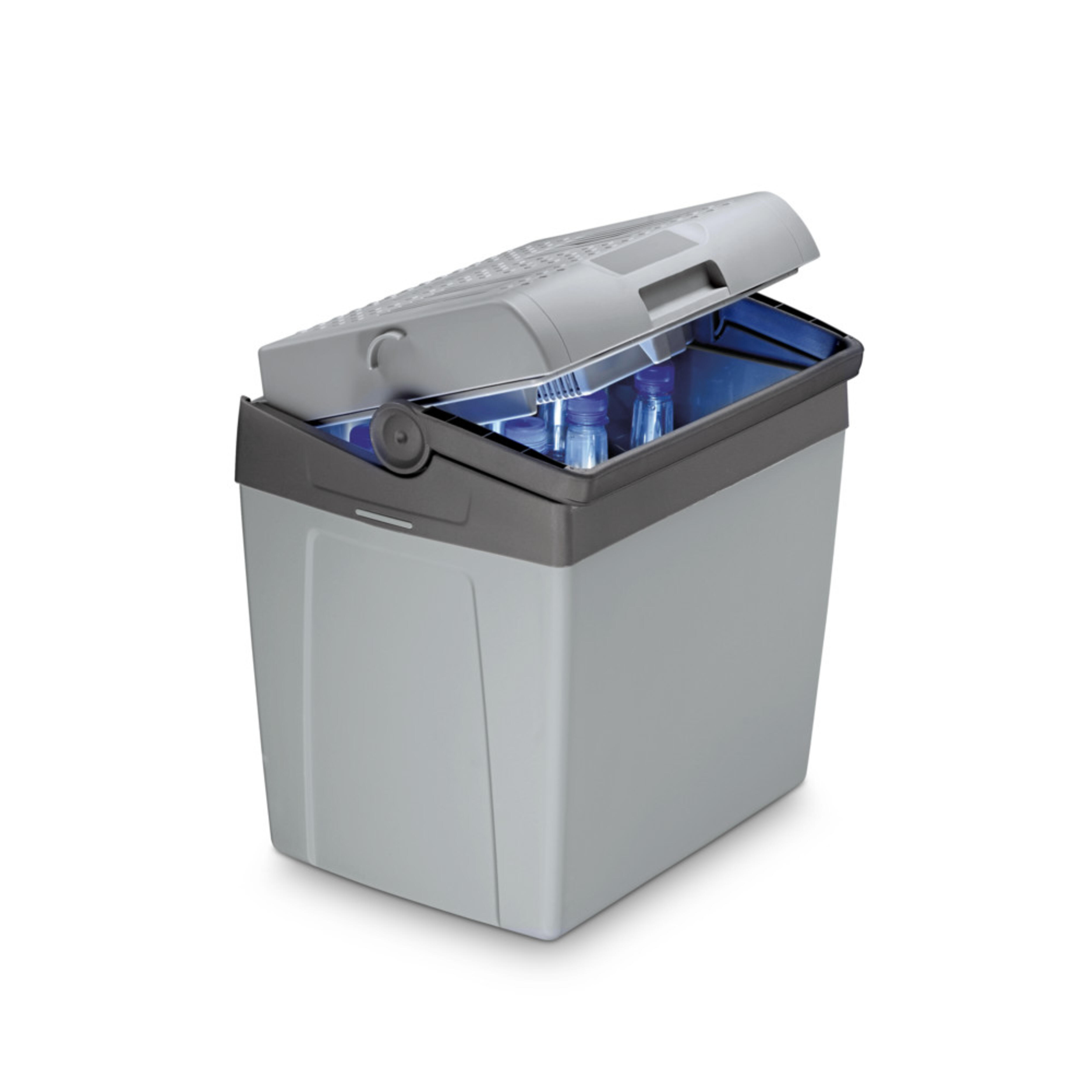 DOMETIC COOLFUN SCT 26 TRAGBARE KÜHLBOX 12V KÜHLUNG BOOT OUTDOOR CAMPING AUTO