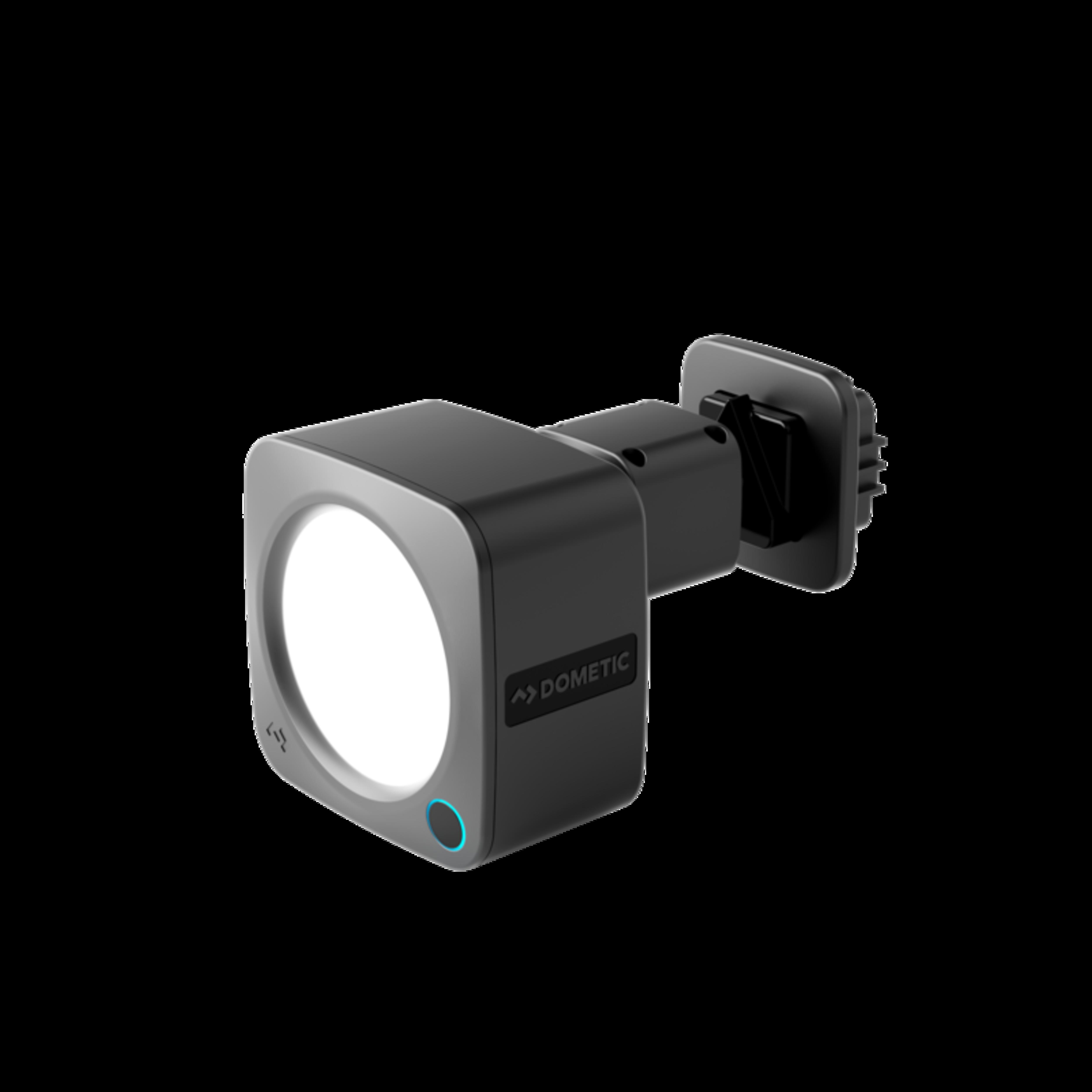 Dometic PowerChannel Spotlight