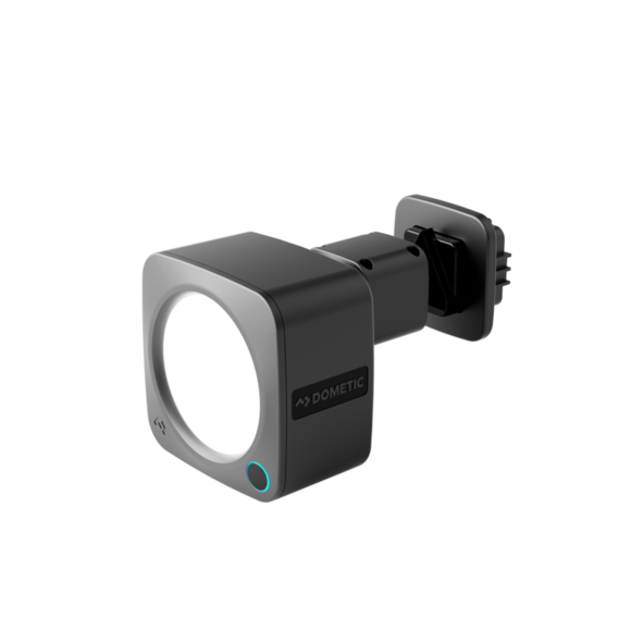 Dometic PowerChannel Floodlight
