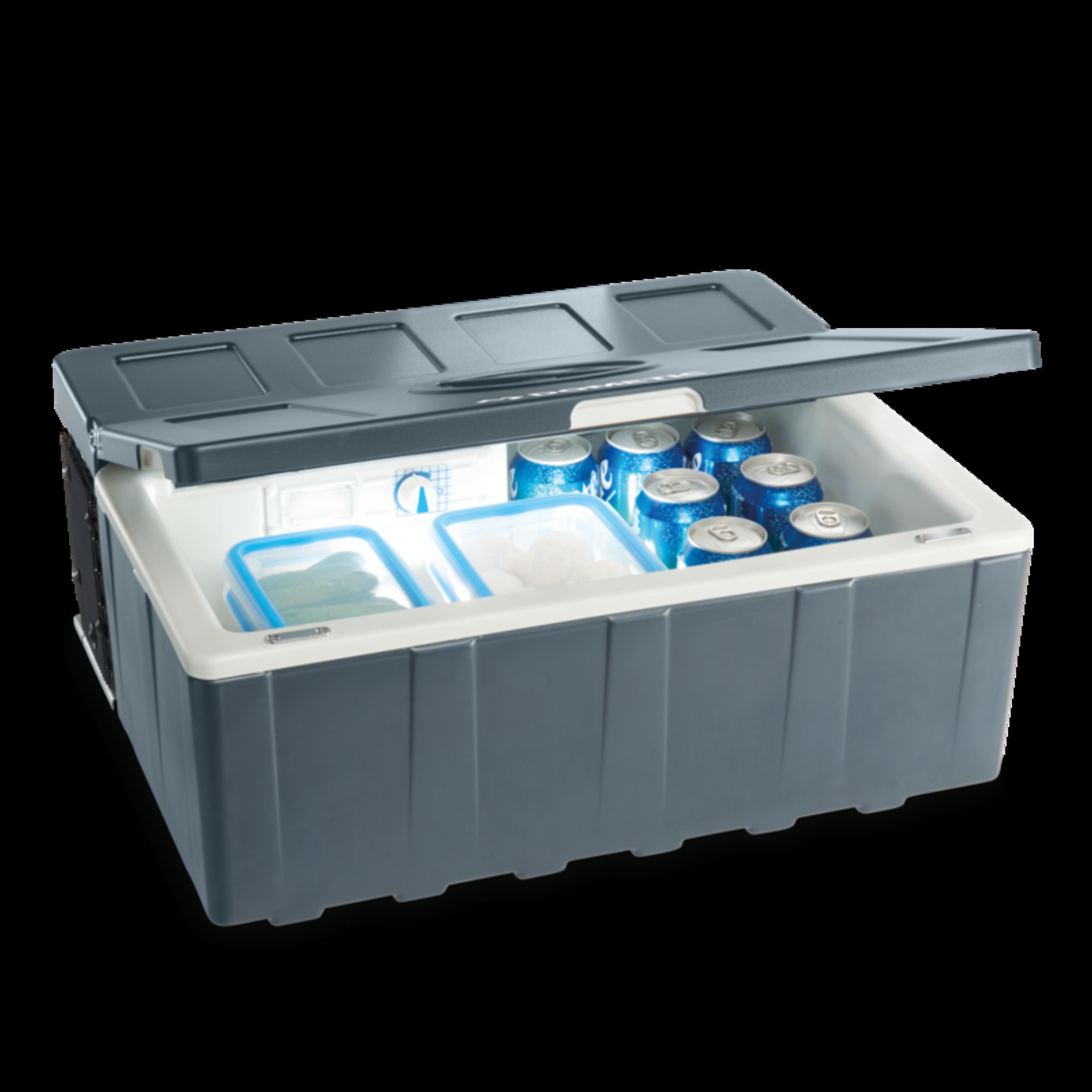 Dometic CoolMatic CS MP2