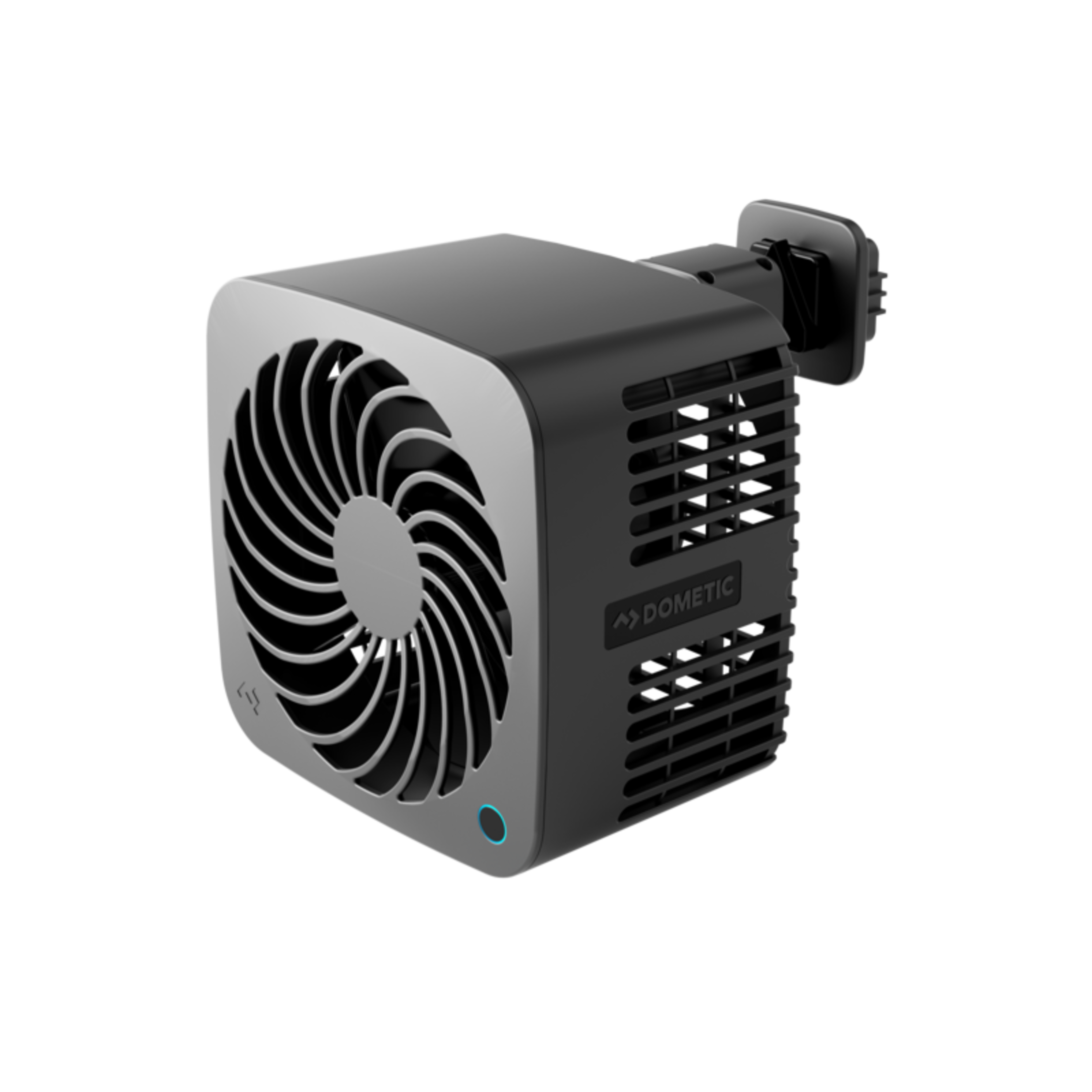 Dometic PowerChannel Fan