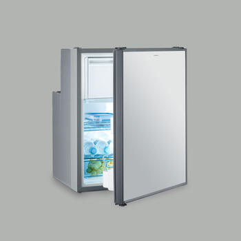 ᐅ RV Refrigerators – Compact, silent, durable | Dometic