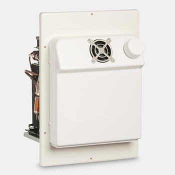 Dometic ColdMachine CS-NC15 - Compact cooling system with integrated evaporator for max. 250 l