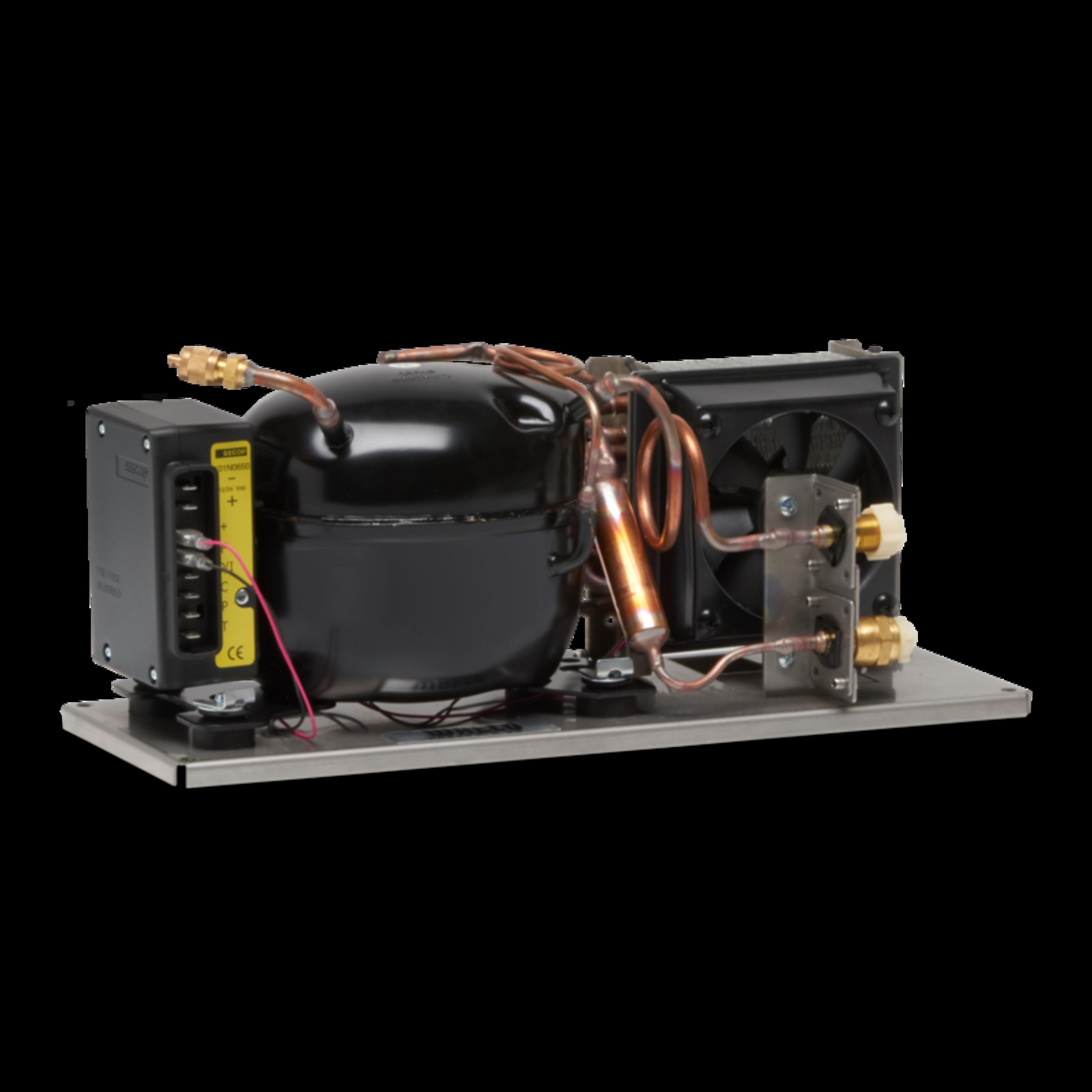 Schema Elettrico Max 250 : Dometic coldmachine cu gruppo refrigerante per max l