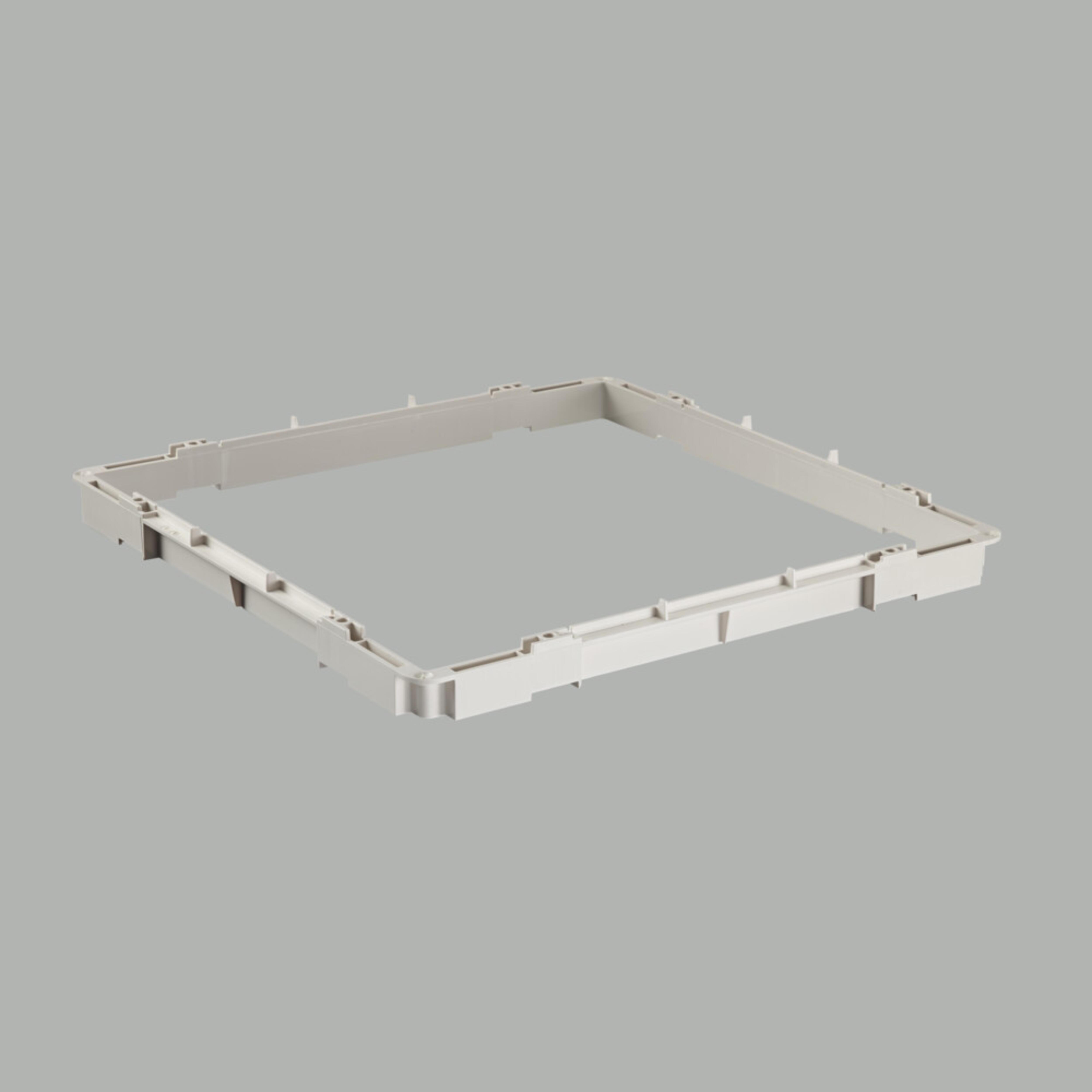 Dometic Micro-Heki-AF