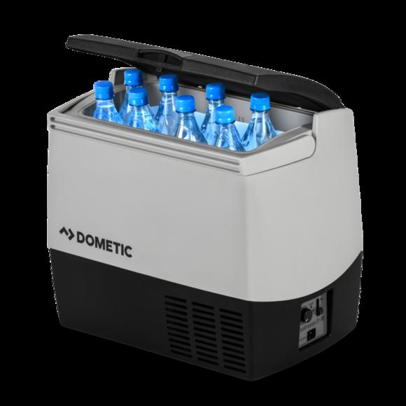 Dometic CF 18 Electric Cooler