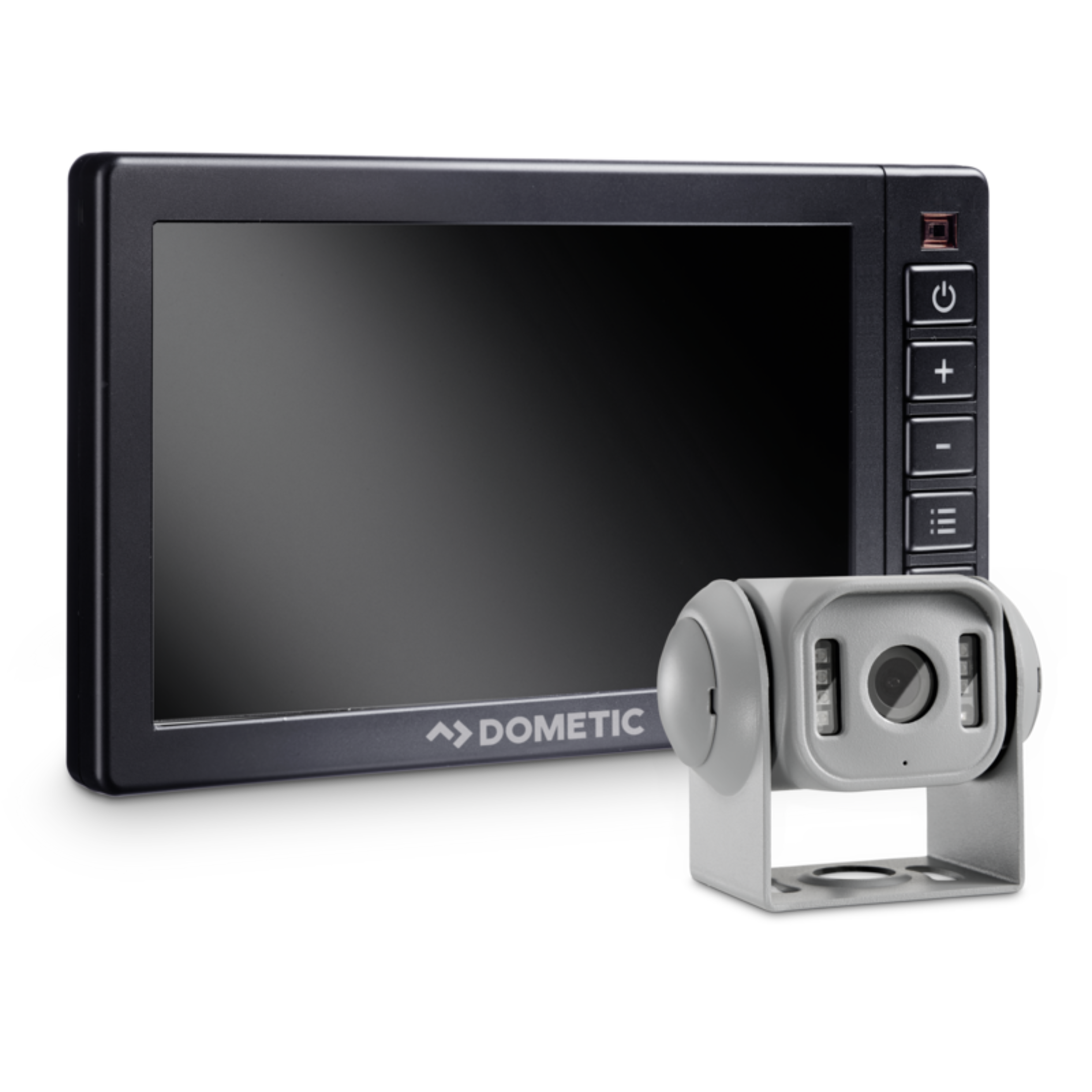 Dometic PerfectView RVS 555X
