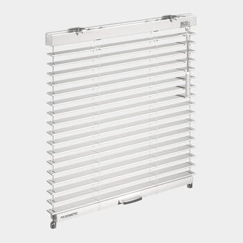 Dometic Oceanair Skyvenetian Precision - Venetian blind with precision-hold control