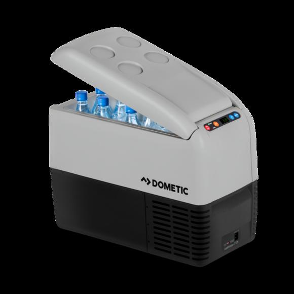 51e9e6ec7cd Dometic CF 25 - Electric Cooler
