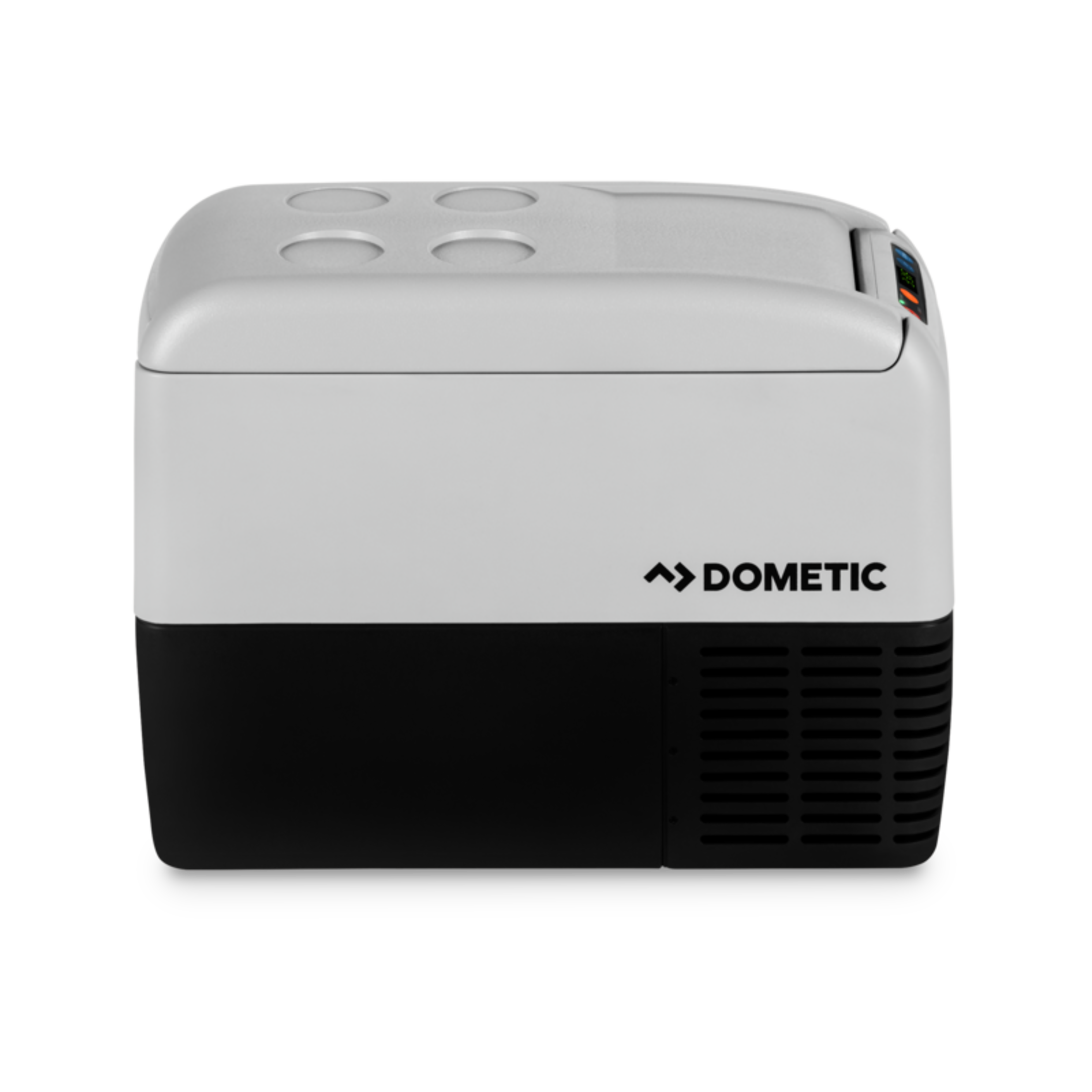 Dometic CF 25