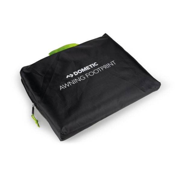 Dometic Tailgater AIR Footprint