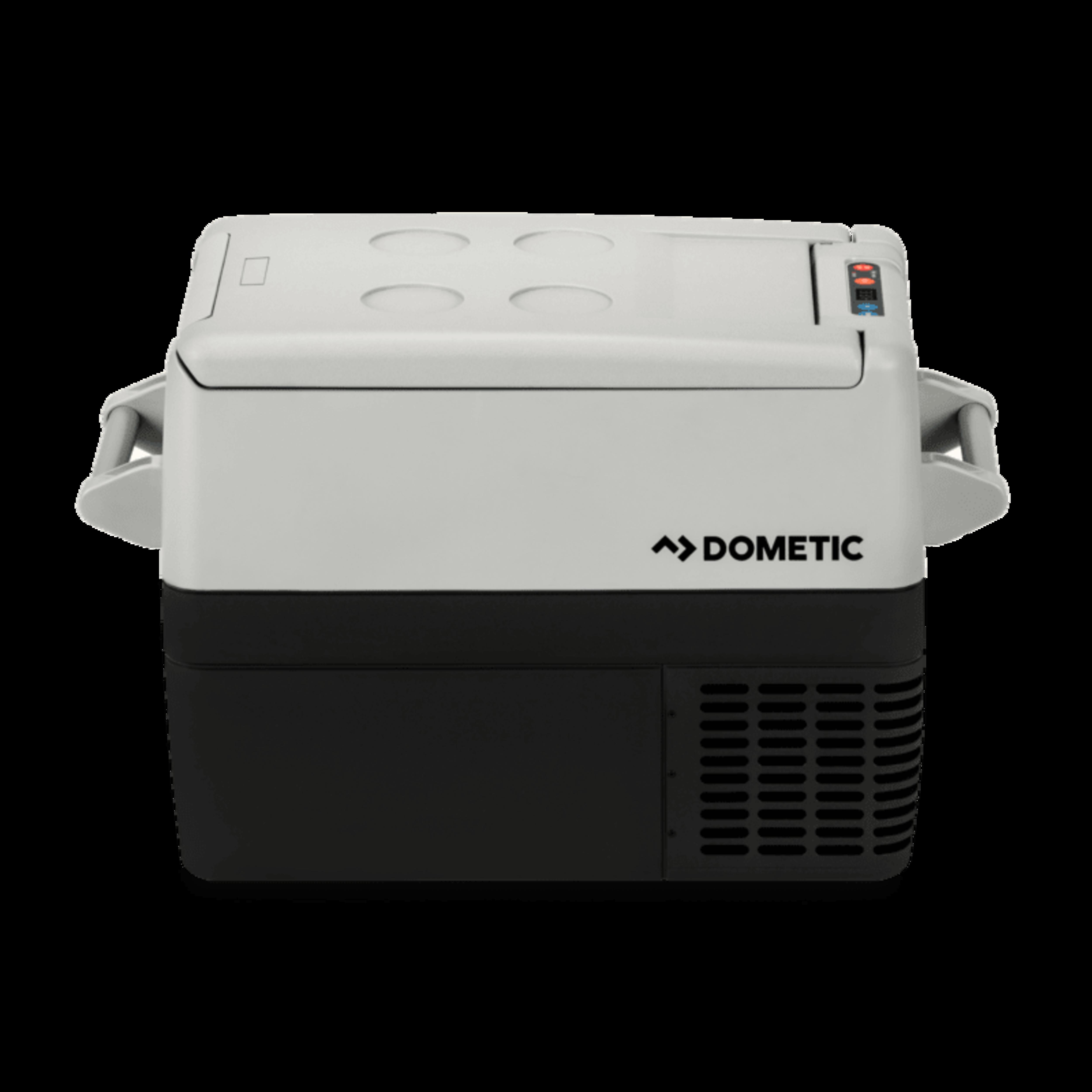 Dometic CF 40