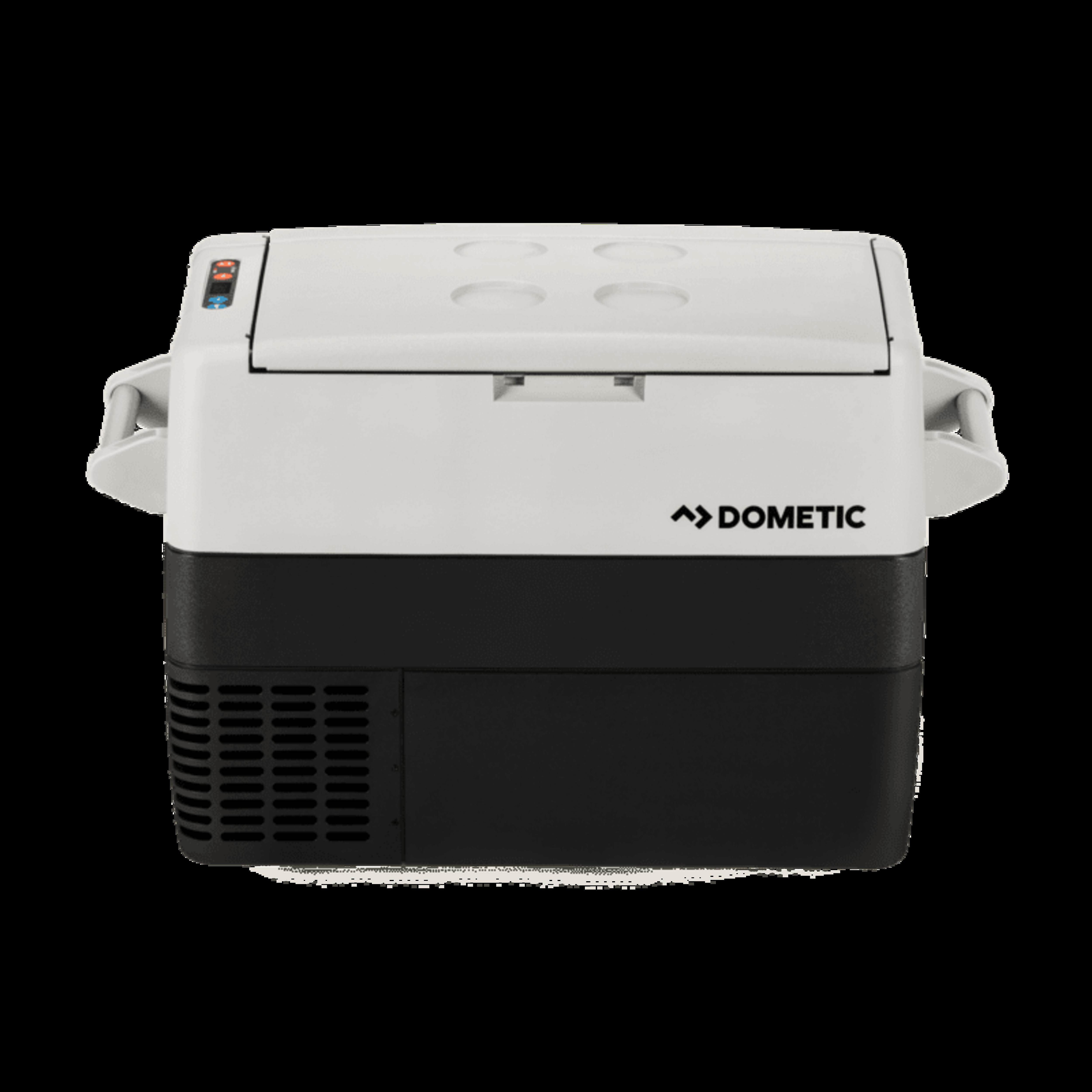 Dometic CF 50