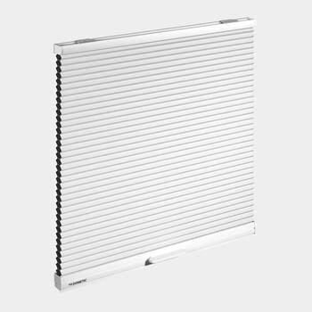Dometic Oceanair Skysol Honeycomb - Honeycomb pleated blind for windows