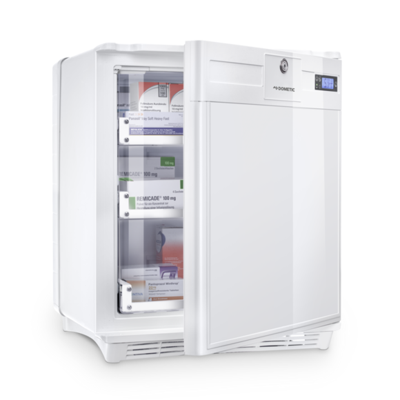 Dometic HC 502FS