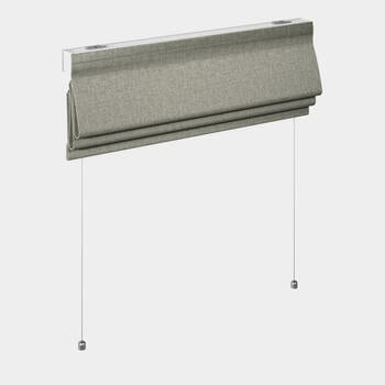 Dometic Oceanair Romanblind - Handmade fabric blind for windows