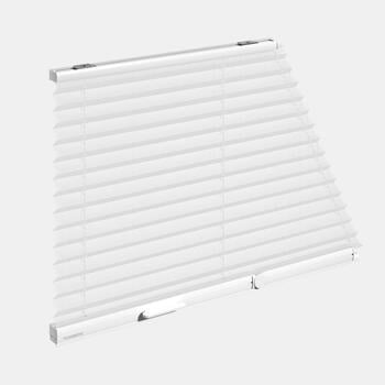 Dometic Oceanair Skysol Classic - Pleated blinds for windows of any shape or incline
