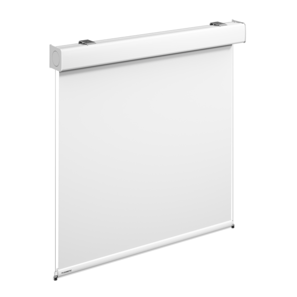 Dometic Oceanair Rollerblind