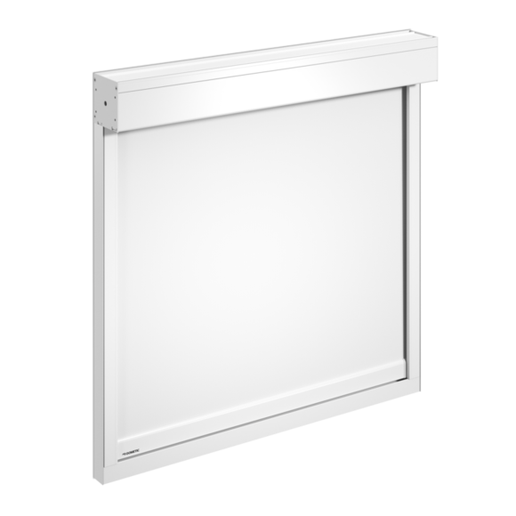 Dometic Oceanair Windowshade